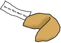 How to Conduct a Fortune Cookie Review