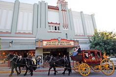 Mill Valley, CA named one of the best small towns in America by Smithsonian magazine.