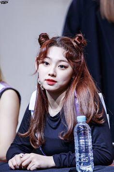 Kpop Girl Groups, Korean Girl Groups, Kpop Girls, Dream Concert, Jellyfish Entertainment, Sistar, Blackpink Jennie, South Korean Girls, Girl Power