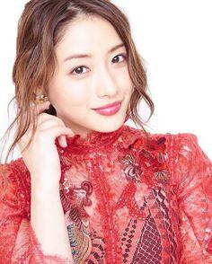 Caught the eye! Cute Japanese, Japanese Beauty, Japanese Girl, Asian Beauty, Prity Girl, Angels Beauty, Japan Woman, Le Jolie, Asian Celebrities