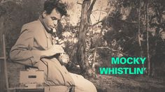 """Mocky - """"Whistlin'"""" (Official Music Video)"""