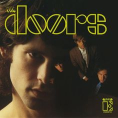 The Doors The Doors on 200g 45RPM 2LP Doors 200g 45RPM 2LP/Hybrid SACD Reissue Series Cut by Doug Sax and Overseen by Band Producer/Engineer Bruce Botnick Also Available on Hybrid SACD Analogue Produc