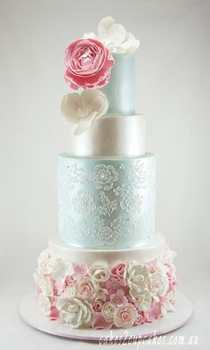 Love the bottom tier!