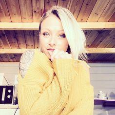"""41 k mentions J'aime, 513 commentaires - L'atelier de Roxane ~ Officiel (@roxane.lmp) sur Instagram: """" C'est l'automne ! On ressort les pulls et on prépare des recettes qui réchauffent !  Est ce que…"""""""
