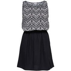 Kleid von JACQUELINE de YONG