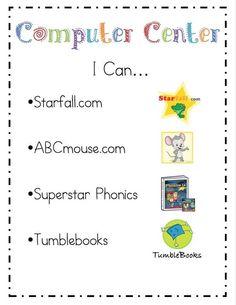 good websites for kids