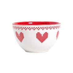 Holiday Bowls - Set of 2 | dotandbo.com