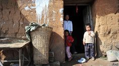 Chinas new approach to beating poverty#Sober Lookchinafinis#April 28 2017 at 01:11AM#via-IF