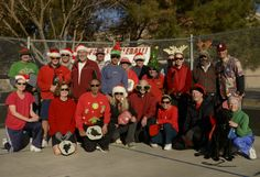 Holiday Pickleball.  The Paso Robles Pickleball Club. www.pickleballpasorobles.shutterfly.com