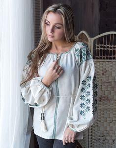 "Вышиванка женская ""Хмель"", домотканка. #embroidery #embroiderydress #boho #bohochic #bohostyle #vishivanka #vishivka #вышивка #вышиванка #dubai #beirutfashion #kuweitfashion #milanofashion #parisfashion #ny #tokyo #stylish #stylishgirl"