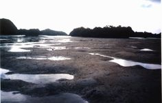 <a href='http://www.panoramio.com/photo/18122965'>low tide in laguna</a> by <a href='http://www.panoramio.com/user/2723506'>Marco.Polo</a>