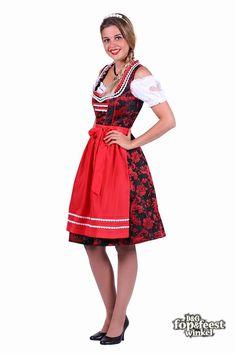 ae418a2239ce46 37 beste afbeeldingen van Tiroler kleding - Beautiful women