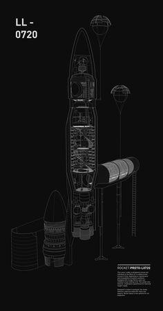 Lunar Lander Proto 0720_Design by Julien Nolin.jpg