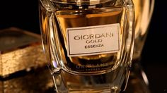 Встречай новый аромат Giordani Gold Essenza!