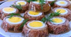 Ideas For Holiday Food Dishes Appetizers School Holiday Baking, Appetizer Recipes, Appetizers, Musaka, Good Food, Yummy Food, Romanian Food, Snacks Für Party, Russian Recipes