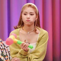 K Pop, South Korean Girls, Korean Girl Groups, Comeback Stage, Fandom, Marvel Memes, Cool Girl, Indie, Celebrities