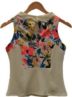 Dress Sewing Patterns, Blouse Patterns, English Dress, Blouse Batik, Sewing Blouses, Fashion Sewing, Lovely Dresses, African Fashion, Fashion Dresses