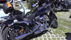 Ascona Harley Day 2014 Motorcycle, Events, Day, Motorcycles, Motorbikes, Engine