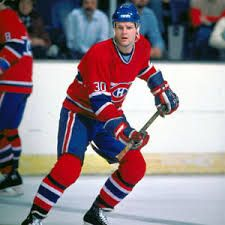 chris nilan - Google Search