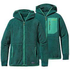 38a0858b272 19 bästa bilderna på jacka | Alps, Clothing och Patagonia snap t