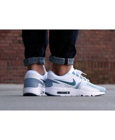 on sale los angeles great fit Les 33 meilleures images de nike air max zero | Chaussure nike air ...