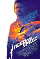 Need For 21Speed : Movie : Play Online
