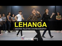 Indian Wedding Video, Krishna Love, Dance Choreography, Dance Videos, Dancer, Youtube, Songs, Music, Papdi Chaat
