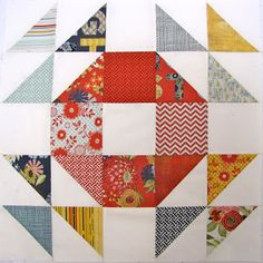 Quilting, quilts, fabric, sewing bee, handmade, crafts, cotton, maine, custom quilts, modern quilts, twins,
