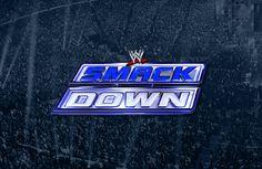 WWE FRIDAY NIGHT SMACKDOWN WAS SUPER PHENOMENAL!  I LIKED THE MATCH OF  JOHN CENA VS  ERICK ROWAN JOHN WON THE MATCH!  WWE RULES!