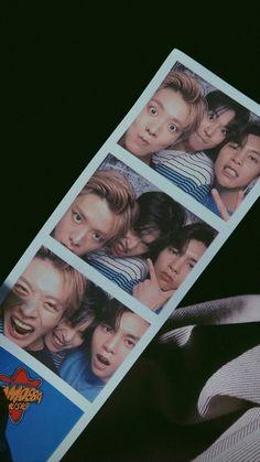 Nct 127, Taeyong, Nct Dream, Jyp Got7, Nct Johnny, Nct Yuta, Nct Doyoung, Nct Life, Jaehyun Nct