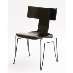 Furniture Arm & side chairs Anziano ANZIANO CHAIR 90002-51 Donghia,Furniture,Arm & side chairs,Anziano,Upholstery ,90002,90002-51,ANZIANO CHAIR