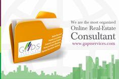 For your #best #realestate #deals, #click www.gapsservices.com   #property #Raipur #Chhattisgarh #raipurrealestate #raipurproperty #consultants #house #villa #flat #shops #showrooms #restaurants #commercial #residential