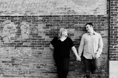 Cute engagement photo ideas, engagement photo poses, & engagement ...
