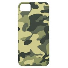 camouflage iphone5 case iPhone 5 covers we are given they also recommend where is the best to buyDiscount Deals          	camouflage iphone5 case iPhone 5 covers today easy to Shops & Purchase Online - transferred directly secure and trusted checkout...