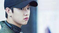 Shin Won Ho♥