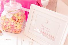 candybar-hochzeit-pink-rosa-weiss-bonbons-schloss-loretto-woerthersee-klagenfurt-tanja-und-josef