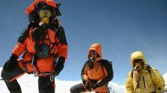 Los accidentes del año pasado en un paso que se viene usando desde los 90 llevaron a las autoridades nepalíes a obligar a los montañeros a ascender la montaña más alta del por la ruta original.