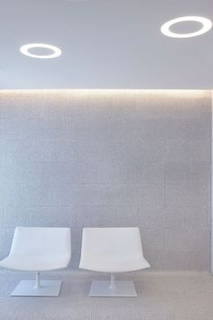 Embryocare Clinic, Athens _ by Greek studio Mab Architects _
