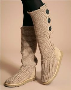 knitted+uggs+2.jpg (290×370)