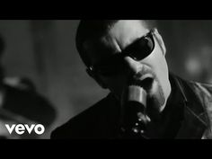 George Michael - Jesus to a Child (Official Music Video) - YouTube