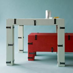 #pakiet  #diy #table #chair