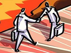 India and European Union to resume talks on free-trade agreement in January – The Economic Times #car #racing http://uk.remmont.com/india-and-european-union-to-resume-talks-on-free-trade-agreement-in-january-the-economic-times-car-racing/  #trade in car value # India and European Union to resume talks on free-trade agreement in January India and the European Union will resume talks on a free-trade agreement in January after a lengthy break, raising hopes of a speedy completion to the…