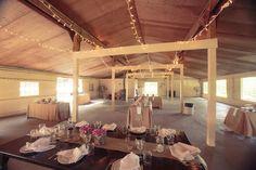 #wedding #Smokeyglenfarm #pavilion #setup #reception #tablesettings #lighting Jason Weil Photography