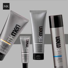 ¡MKMen ha sido diseñada para él! Una línea del cuidado de la piel que se adapta a las necesidades del hombre y le ayuda a mantener una apariencia fresca y limpia todo el día.    #MKMen #BellezaparaEL #PieldelHombre #Belleza #CuidadodelaPiel #CuídateyCuéntalo #Hombre #Afeitado #Cuidadosfacialeshombre #MaryKay #MaryKayEspaña #MaryKayEspana