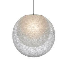 Mayuhana Pendant by Yamagiwa for $1280 | Lightopia