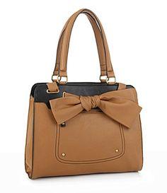 ad3df8e5cf New Jessica Simpson bag I got today! Love love love Jessica Simpson Handbags
