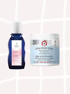 Dealing with eczema? Dermatologists share the best lotions for eczema so you can nip it in the bud. Check out their choices inside.