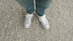 The Chuck Taylor Seasonal Colors Collection Going Barefoot, Jack Purcell, Only Shoes, Season Colors, Converse All Star, Sports Shoes, Chuck Taylor Sneakers, Modest Fashion, Chuck Taylors