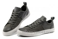 http://www.nikeriftshoes.com/converse-chuck-taylor-grey-all-star-city-lights-s-black-leather-canvas-sneakers-top-deals-bzp2w.html CONVERSE CHUCK TAYLOR GREY ALL STAR CITY LIGHTS S BLACK LEATHER CANVAS SNEAKERS TOP DEALS XTWK6 Only $59.00 , Free Shipping!