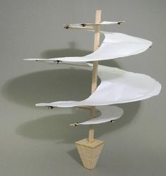 egg drop science project ideas | Egg Drops Design | Zizi Design Ideas